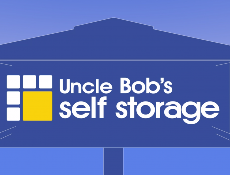 Uncle Bob's Self Storage – Packing Breakables